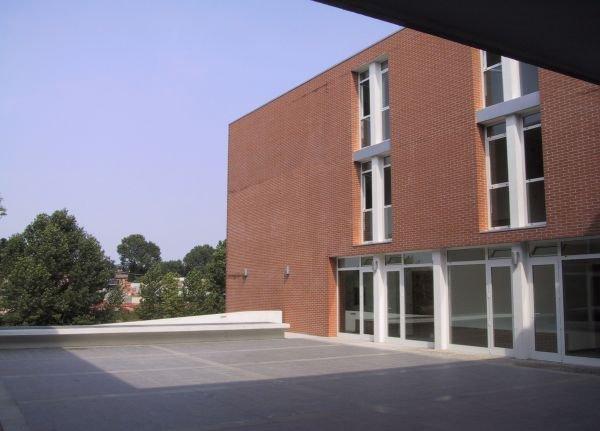 Residence Putinati - studentato ACER Ferrara